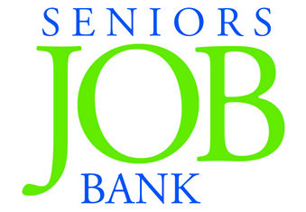 Seniors Job Bank Of Greater Hartford