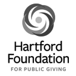hartford foundation